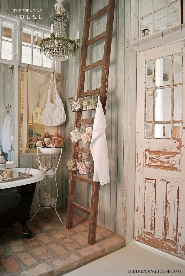 35 Gorgeous Rustic Home Decor Ideas To Make Your Home Unforgettable The Trending House