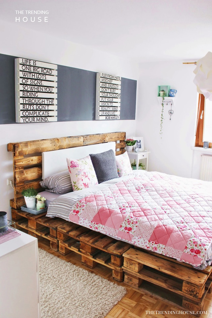 Decorative Wall Pictures