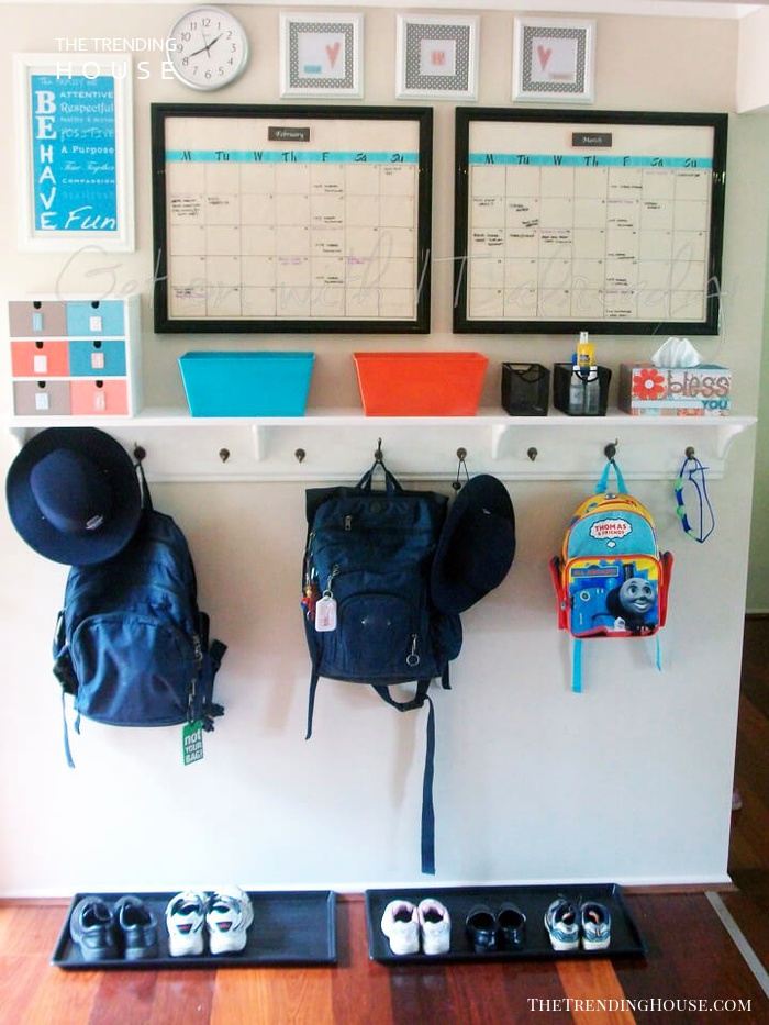 Design That's Perfect for Back-to-School