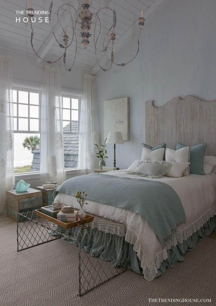 Romantic Room Designs: 25+ Romantic Bedroom Decor Ideas To Make Your Home More