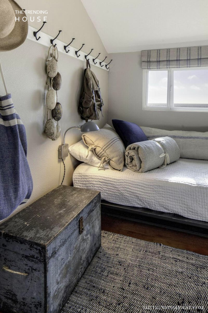 For Guys that Dig Decor Ideas