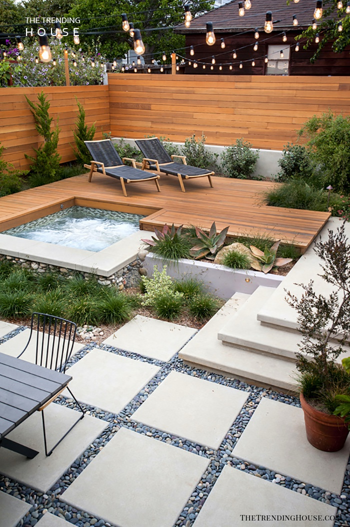 50 Backyard Landscaping Ideas That Will Make You Feel At Home The Trending House,Diy Kids Small Bedroom Ideas