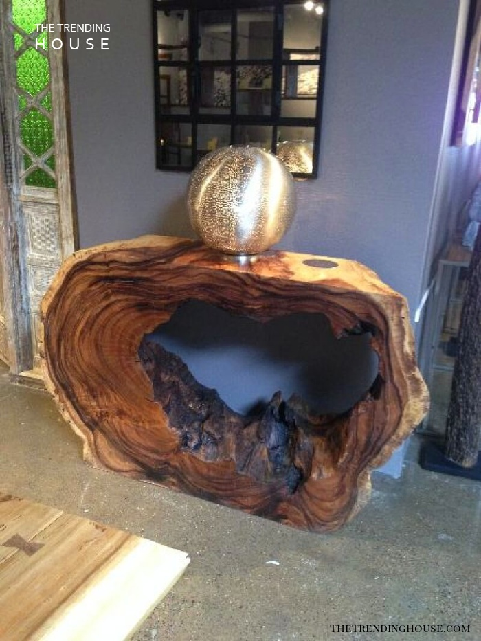 Stunning Tree Piece