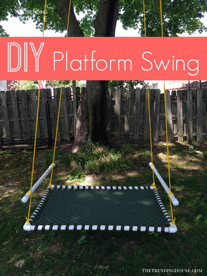 26 Fun And Easy Diy Pipe Projects For Kids To Do This